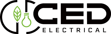 CED Electrical | Cobram Electrical and Data | Solar | CCTV | Automation